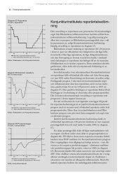 Konjunkturinstitutets reporäntebedömning