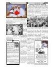Syedna Mohammad Burhanuddin Saheb completed ... - Memon Point - Page 2