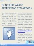 Badania Co-creation - DigitalMR - Page 3