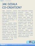 Badania Co-creation - DigitalMR - Page 7