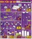 neu in laatzen - Möbel Hausmann - Seite 5
