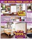 neu in laatzen - Möbel Hausmann - Seite 6
