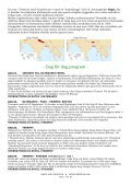 Här - Swed-Asia Travel, Indien, Nepal, Tibet - Swed-Asia Travels - Page 2
