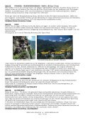 Här - Swed-Asia Travel, Indien, Nepal, Tibet - Swed-Asia Travels - Page 3
