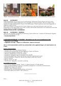Här - Swed-Asia Travel, Indien, Nepal, Tibet - Swed-Asia Travels - Page 4