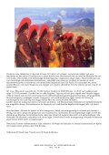 Här - Swed-Asia Travel, Indien, Nepal, Tibet - Swed-Asia Travels - Page 5