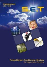 download-pdf - Solar Energy Trading GmbH