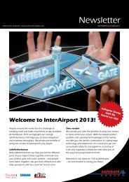 Download Newsletter - Safegate