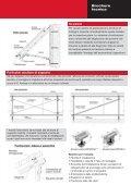Sistemi d'installazione per pannelli fotovoltaici - Page 3