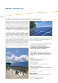 Energia fotovoltaica - Page 4