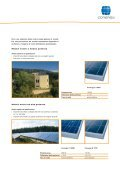 Energia fotovoltaica - Page 5