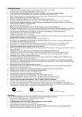 A4 Proficut 01.01.2010 - LUTZ MASCHINEN - Page 3
