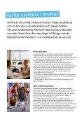 Värmlands största småstad - Arvika kommun - Page 2