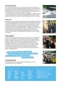 Värmlands största småstad - Arvika kommun - Page 3