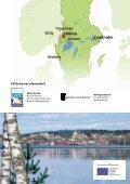 Värmlands största småstad - Arvika kommun - Page 4