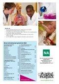 NA Naturvetenskapsprogrammet - Page 2