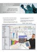 Web-optimiert - InfoPainter - Seite 2