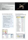 Web-optimiert - InfoPainter - Seite 7