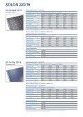SOLON-3-Black-Blue-220-16-Datasheet_el - SynPower - Page 3