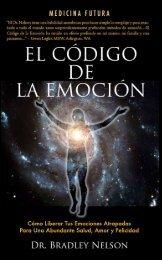 el-cc3b3digo-de-la-emocic3b3n-bradley-nelson-cc3b3mo-liberar-tus-emociones-atrapadas-428