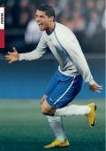 FOOTBALL TEAMSPORT 2010-2011 - Produkte24.com - Page 6