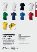 FOOTBALL TEAMSPORT 2010-2011 - Produkte24.com - Page 7