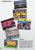 FUSSBALL 2013 - Erima - Page 2