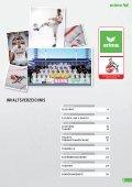 FUSSBALL 2013 - Erima - Page 3