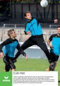 FUSSBALL 2013 - Erima - Page 5