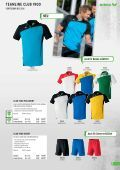 FUSSBALL 2013 - Erima - Page 7