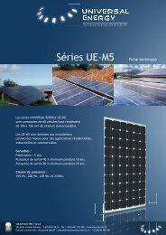 Mise en page 1 - Solarelectric.fr