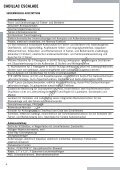 Preisliste Cadillac Escalade, 2/2005 - mobilverzeichnis.de - Seite 4