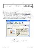 Firefox - Seite 2