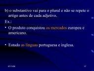 Baixar Arquivo - Colegiomilitarhugo.g12.br