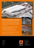 Specialising in - Ahrens - Page 4