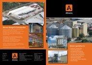 D&C - MH Brochure.pdf - Ahrens