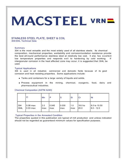 A240 a203gr.a steel plate zone