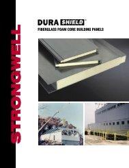 Durashield Brochure 1106.indd