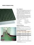 molded fiberglass grating - Page 2