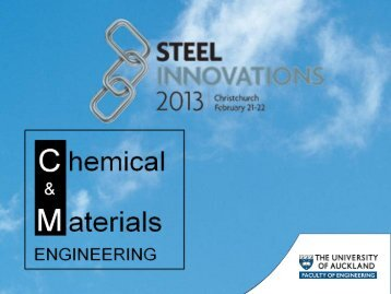 Paper 9.1 - Steel Innovations Conference 2013 Christchurch-Ver4.pdf