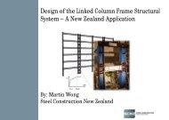 15_40 – Paper 17 – Martin Wong Innovations 2013