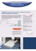 Brochure - Digital Revelation - Page 3