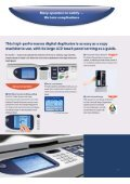 Brochure - Digital Revelation - Page 5