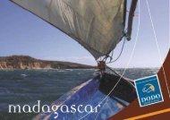 Le Sud vers Tuléar Aventure - Dodo travel tour