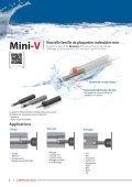 Mini-V - Vargus - Page 2