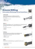 Groove Milling - Seite 2