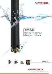 TMSD French Catalog 2009_CS4.indd - Vargus