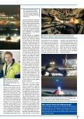Belgrad, B - Flughafen Stuttgart - Seite 5