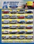 Wheeler Dealer 24-2015 - Page 4