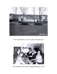 o_19ne4jvfs10vhp461fpk47he5234.PDF